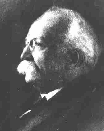Sir Ebenezer Howard And The Garden City Movement By Norman Lucey